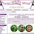 Blog Chicfolie -2008