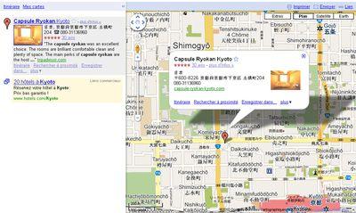 Google-Maps_1277385665184