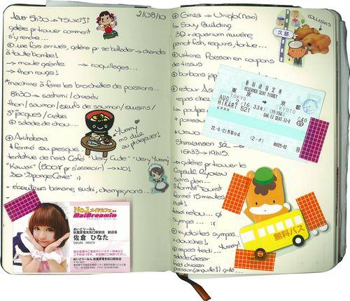 TripBook3-1400