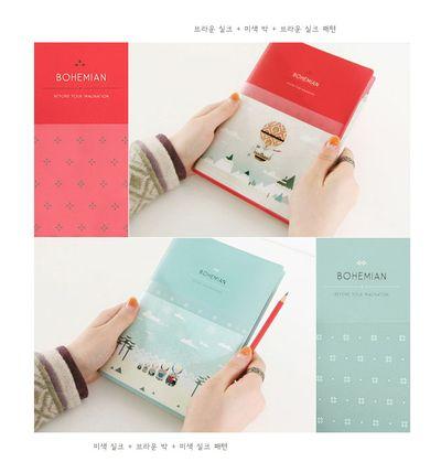Bohemian-diary3