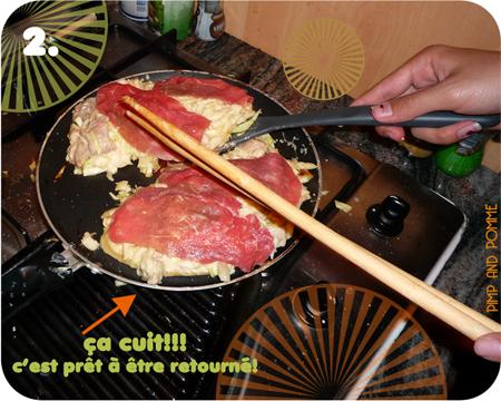 OkonomiyakiEtape2