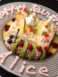CakeAlice