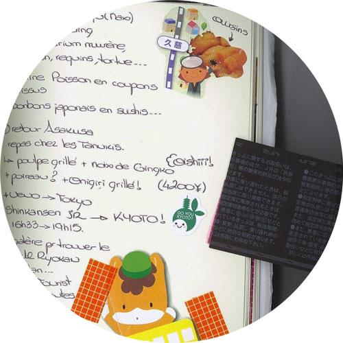 ZoomTripBook3