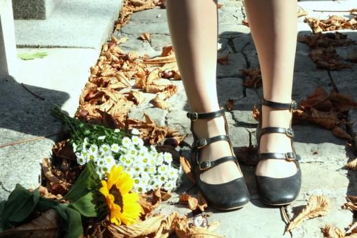 Chloe-triple-strap