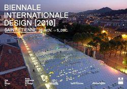 Biennale-internationale-design-2010-st-etienn-L-1