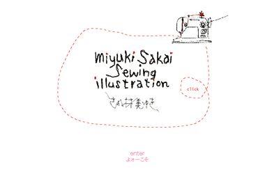 Miyuki-Sakai-Sewing-Illustration_1289906604178