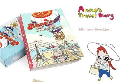 Anne-travel-2a