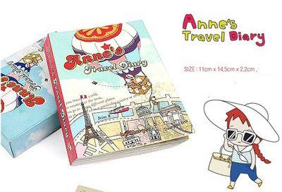 Anne-travel-2a