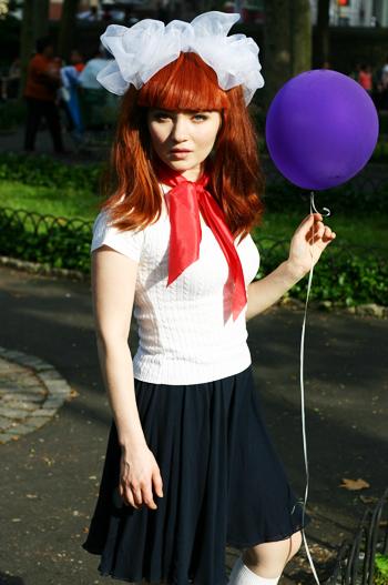 Purpleballoonf