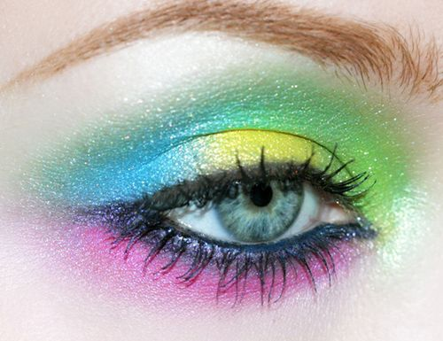 Rainboweye_sm__81771_zoom