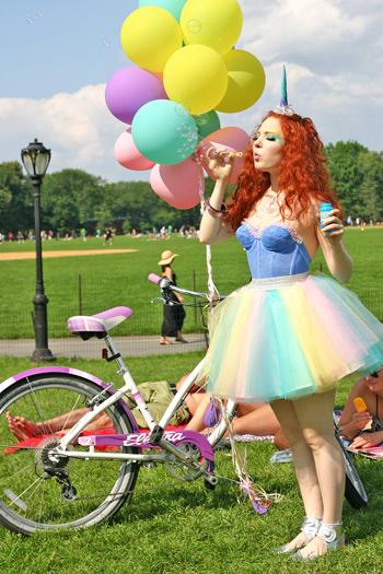 Bubblesnballoons