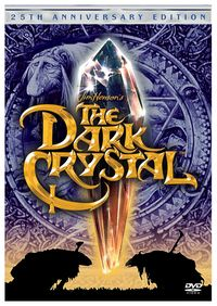 The_dark_crystal_dvd