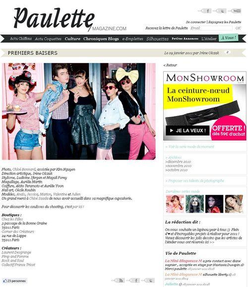 Paulette-magazine-PREMIERS-BAISERS