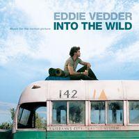Eddie-vedder-into-the-wild-709