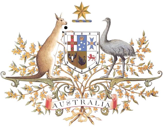 20060327114432!Australia_coa