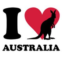11574413-illustration-i-love-austratlia