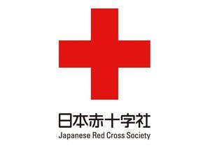 2010-08-03_04-08-24-JRCS-Symbol-Mark