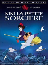 Kiki-petite-sorciere