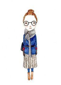 Grey_scarf_glasses