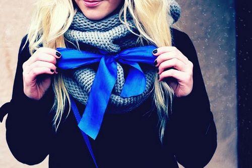 Kertip sinine lips 092