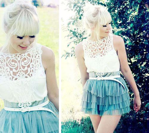 KertiP lace