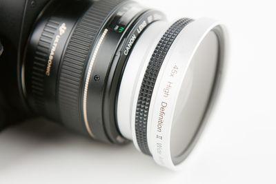 Wide-angle-macro-lens-81c6