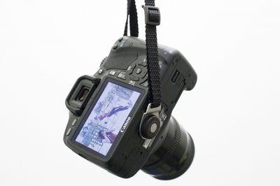 Camera-strap-buddy-59b2_600.0000001283921357