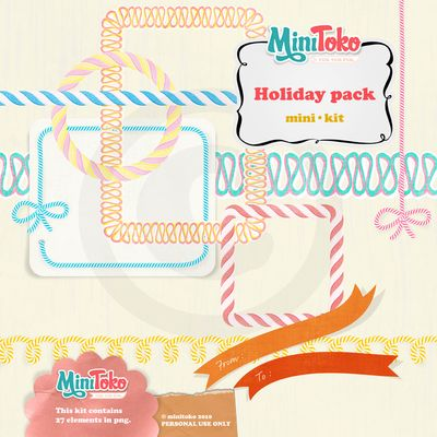 Minitoko_holidaypack_kit_preview