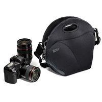 Cargo-camera-bag-medium
