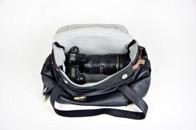 Camera-bag-insert-b2d80000001299870441