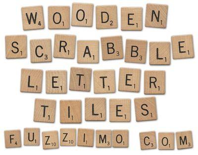 Fzm-Wooden-Scrabble-Letter-Tiles-01