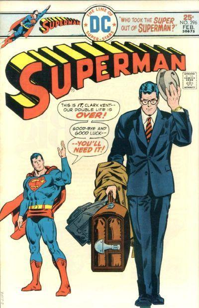 923132-superman_clark_kent_super