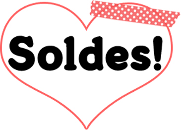 Soldes365