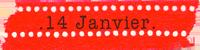 Bump14JanvC