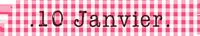 Bump10Janv