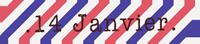 Bump14Janv