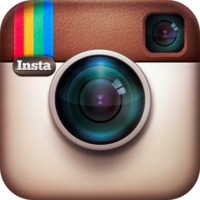 Instagram-20-icon-300x300