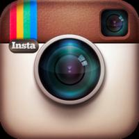 Instagram-20-icon-300x300