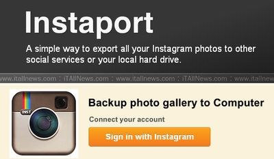 Instaport-backup-photo-instagram
