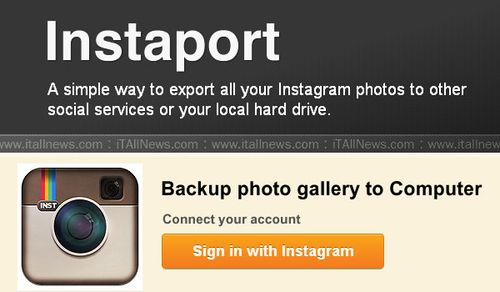 Instaport-backup-photo-instagram