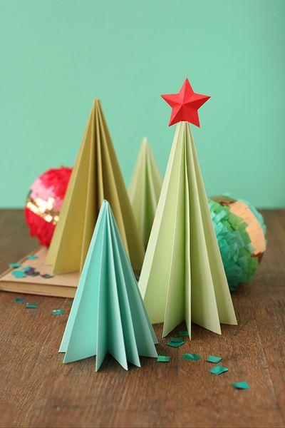 Season-Accordian-Tree-Styled