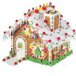 Home-for-the-holidays-gingerbread-house-main