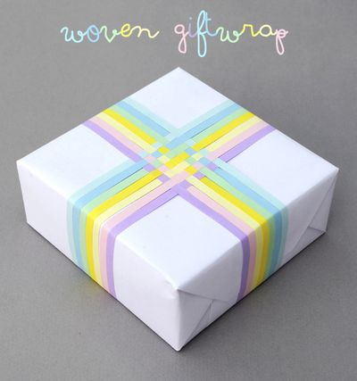 Woven-giftwrap-pastels-2