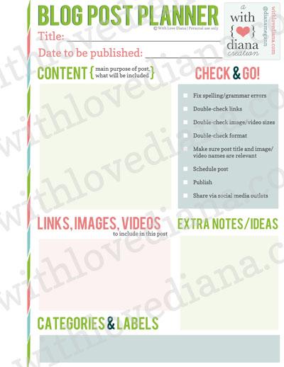 BlogPostPlanner-thumb