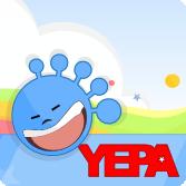 Yepa_banniere_167