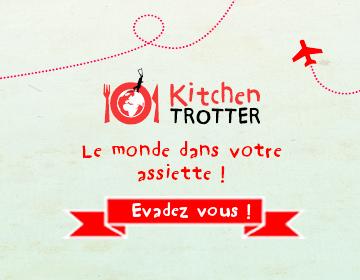 Visuel_KitchenTrotter_Mariage