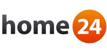 Home24_logo
