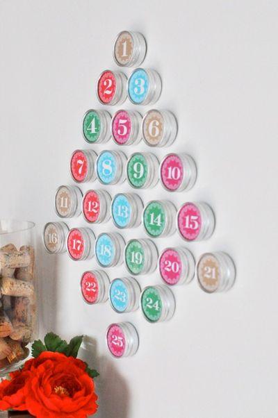 DIY_Advent_Calendar_7-500x752