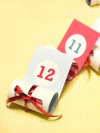 Christmas-advent-calendar-1