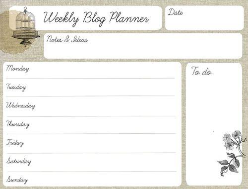 Weeklyblogplanner2